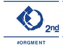 orgment2