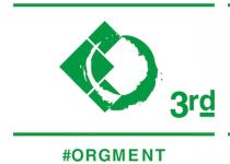 orgment3