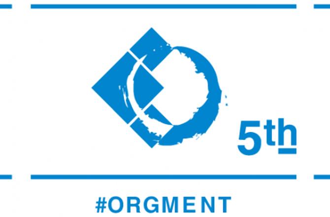 orgment5
