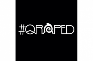qraped