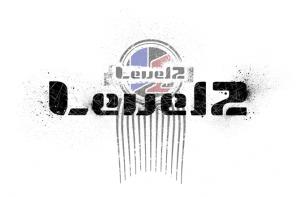 l2_logo
