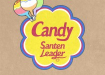 3ten_candy_jkt