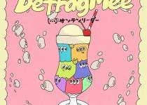 DefragMee_jkt
