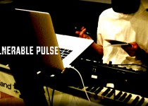 Vulnerable Pulse_Thumbnail