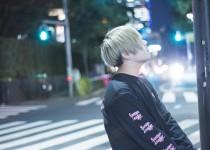 solo_toku