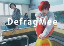 DefragMee_Samune
